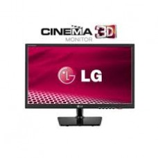 Monitor LG D2343P-BN