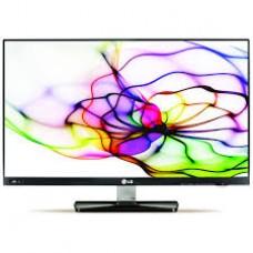 Monitor LG IPS237L-BN
