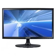 Monitor Samsung LS22C150NS/EN