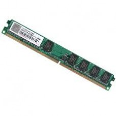 DDR2 1GB Transcend
