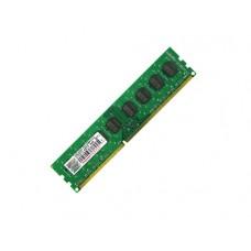 DDR3 2GB Transcend