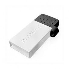 USB Flash Transcend JetFlash 380 8GB