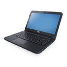Notebook Dell Inspiron 3537-i5-3Y