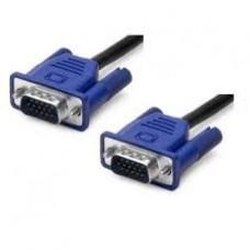 Kabl VGA 3m M/M