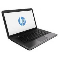 Notebook HP H0W18EA
