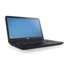 Notebook Dell 3737-i3