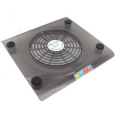 Notebook COOLING PAD Intex IT-CP07