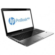 Notebook HP H0V97EA
