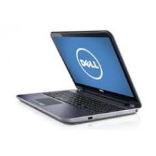 Notebook Dell 5537-I5